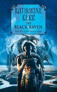 Deverry10 - Black Raven (UK)