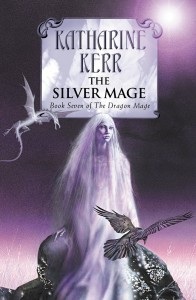Deverry15 - Silver Mage (UK)