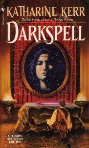 Deverry2 - Darkspell (UK)