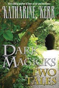 darkMagics